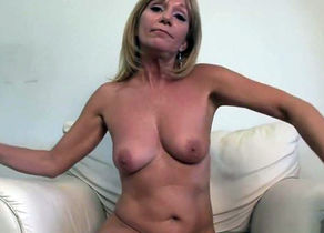 Insane superstar Jessica Sexxxton in..