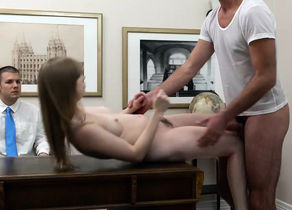 Teenager jizz flow hd and rectal..