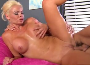 Greatest intercourse movie Blond..