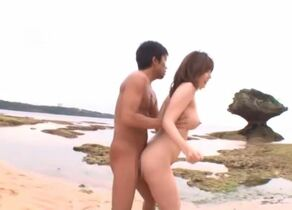 Finest adult  type of sex: nature romp..