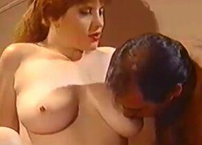 nackt Chapman Georgina Free nude